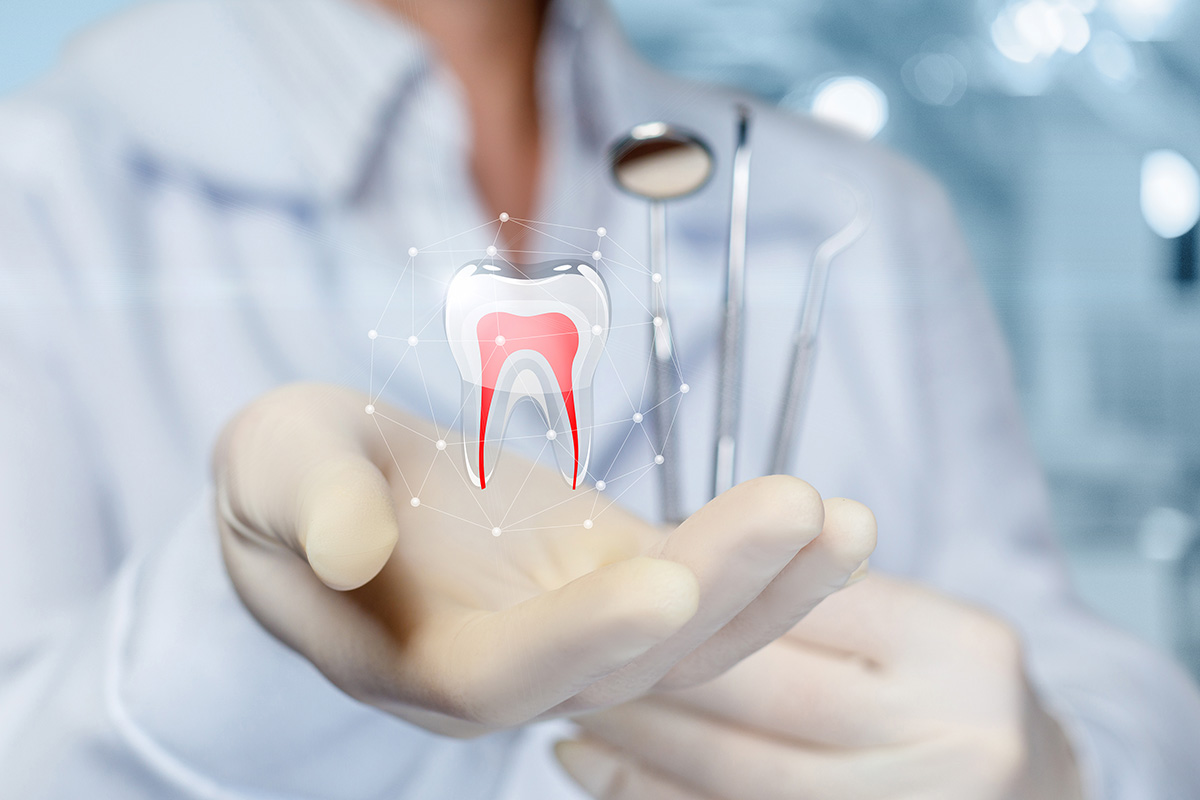 Dental Restoration: Indications, Methods, Characteristics, Materials, and Prices