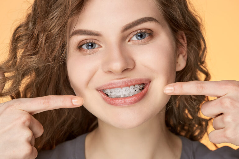 What is Orthodontics in Dentistry?