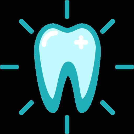 Отбеливание и реставрация зубов
